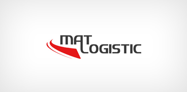 mat-logistic-logo-blog