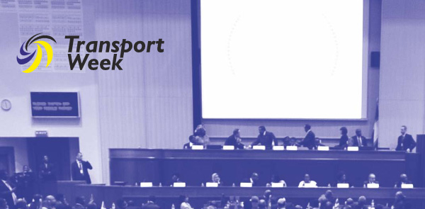 transport-week-2016