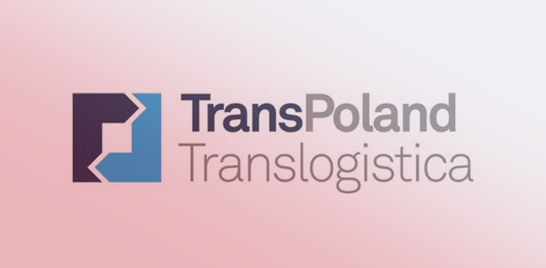 transpoland-targi-transport