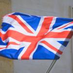 skutki brexitu UK
