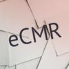 eCMR w Polsce