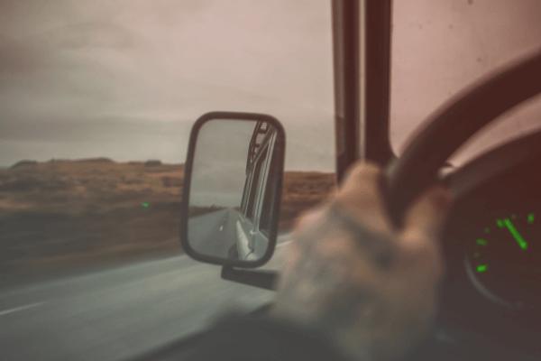 martwe_pole_w_ciężarówce